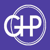 GHP Management System icon