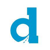 Ghroupdrive icon