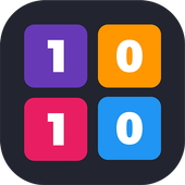 Block Puzzle Reloaded (Unreleased) icon
