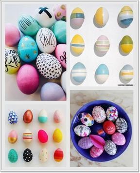 Fresh Idea Easter Egg Design screenshot 3