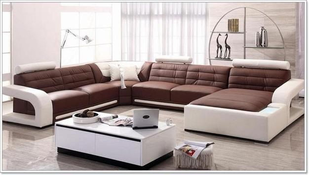 Style Of Modern Sofa Set Design poster Photos - Inspirational contemporary sofa sets New