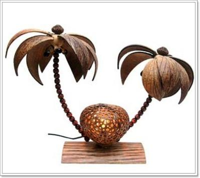 Coconut Shell Craft Project For Android Apk Download