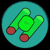 DOURBEEN icon