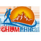 Ghumphir Nepal icon