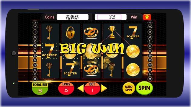 Mega Slot Wheels screenshot 5