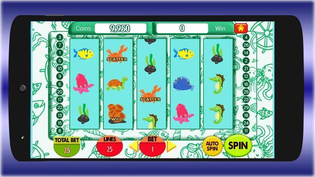 Mega Slot Wheels screenshot 12