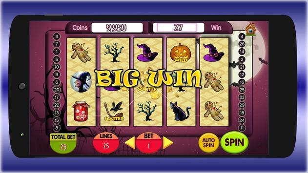 Mega Slot Wheels screenshot 19