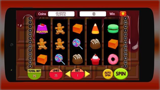 Mega Vegas Slots screenshot 10