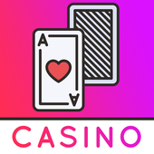 Online Casino Guide, Tips News icon