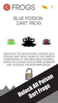 GO Frog GO apk screenshot