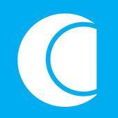 ATM World icon