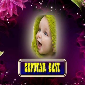 Seputar Bayi poster