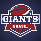 Giants Brasil icon