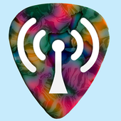 Rock Giants Radio icon