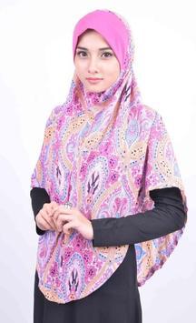 modern hijab fashion style screenshot 5