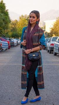 modern hijab fashion style screenshot 9