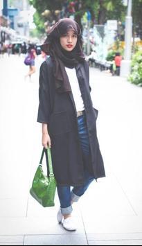 modern hijab fashion style screenshot 10