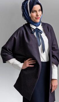 modern hijab fashion style screenshot 11