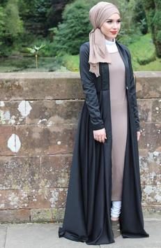 modern hijab fashion style screenshot 2