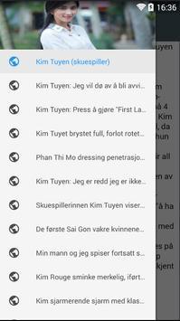 Kimtuyen nauy3 screenshot 1