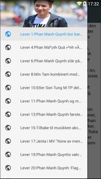 Phanmanhquynh nauy3 screenshot 2