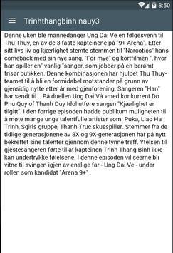 Trinhthangbinh nauy3 screenshot 1