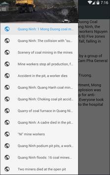 Mothanquangninh Anh screenshot 1