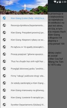 Kiengiang balan screenshot 2