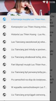 Luuthienhuong balan3a screenshot 1