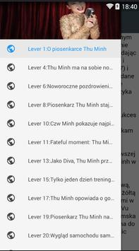 Thuminh balan3 screenshot 1