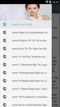 Luuthithi balan3 screenshot 2