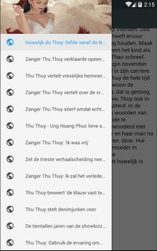 Thuthuy hâlan3 screenshot 2