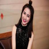 Hoaminzy Halan3 icon