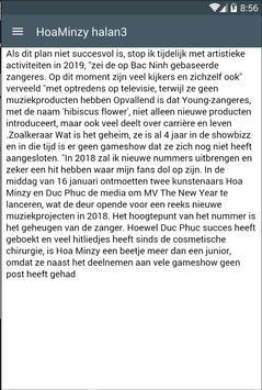 Hoaminzy Halan3 apk screenshot