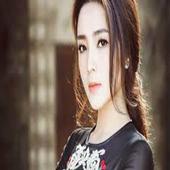 Kyduyen Halan3 icon