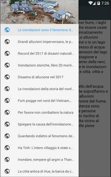 Lulut Itali screenshot 2