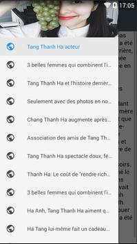 Tangthanhha phap3 screenshot 1