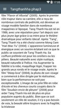 Tangthanhha phap3 screenshot 2
