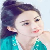 Trieuledinh phap3 icon