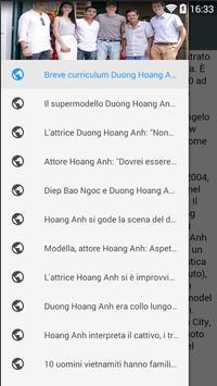 Duonghoanganh y3 screenshot 1