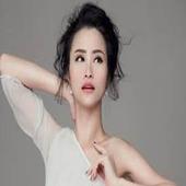 Dongnhi Y3 icon