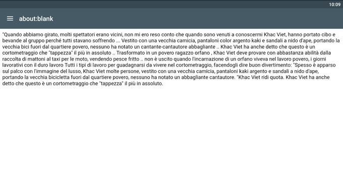 Khacviet y3 screenshot 1