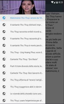 Thuthuy y3 screenshot 2