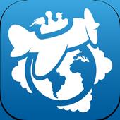 Vola Facile - Le migliori offerte online icon