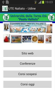 Ute Naliato screenshot 1