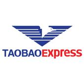 Taobao Express Order icon