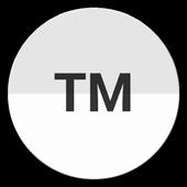 Two Min icon