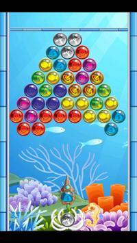 Bubble Shoot screenshot 5