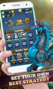 Fight Royale apk screenshot