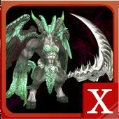 Knight Slash icon